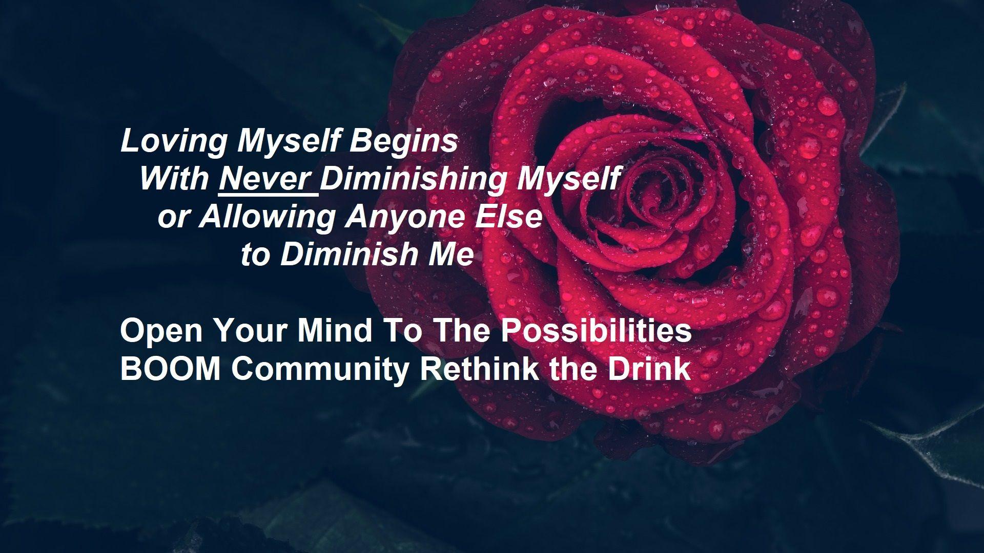 """Redefining """"Me Time"""" Boozemusings Blog"""