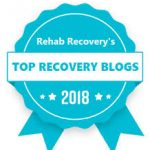 Top Recovery Blogs