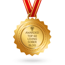 Top Living Sober Blogs