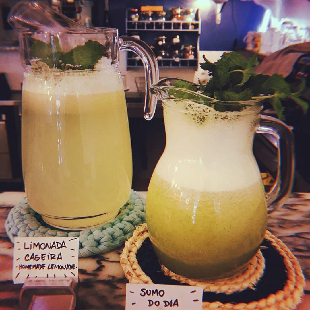 Alcohol Free Lisboa Tease
