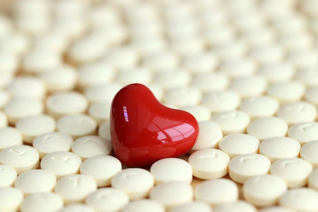 Magic Pill Sobriety